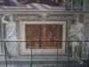Папските покои - 15