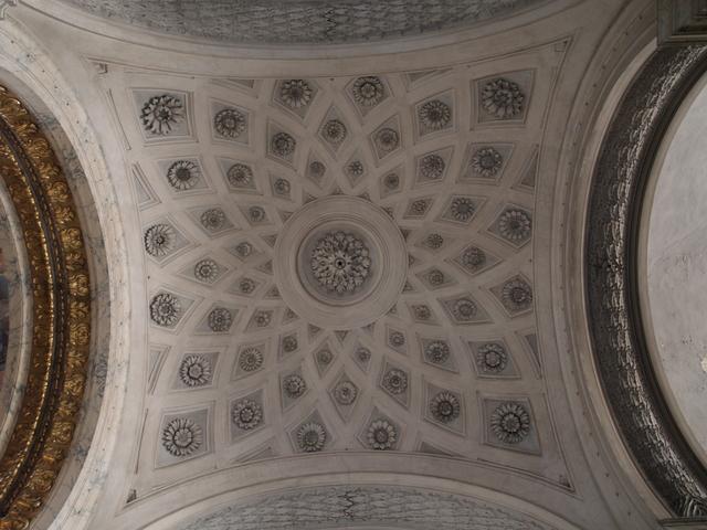 San Luigi dei Francesi - 6