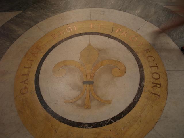 San Luigi dei Francesi - 8