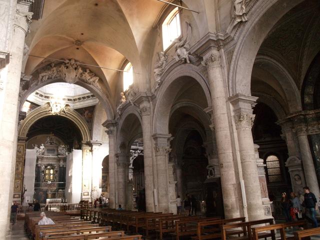 Santa Maria del Popolo - 2