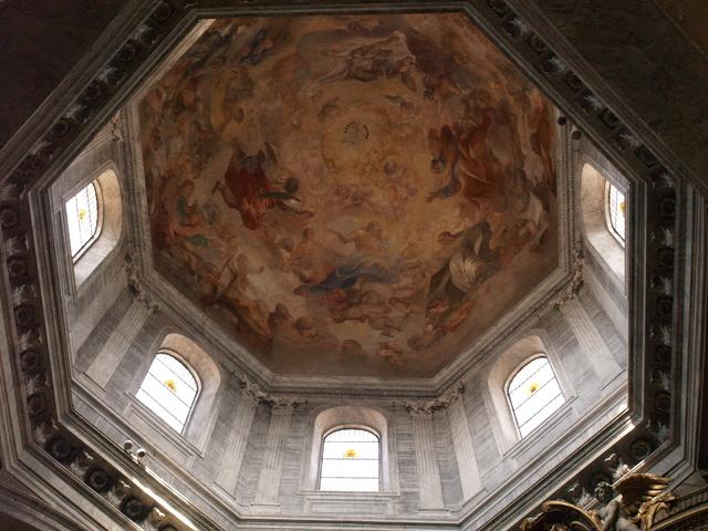 Santa Maria del Popolo - 4