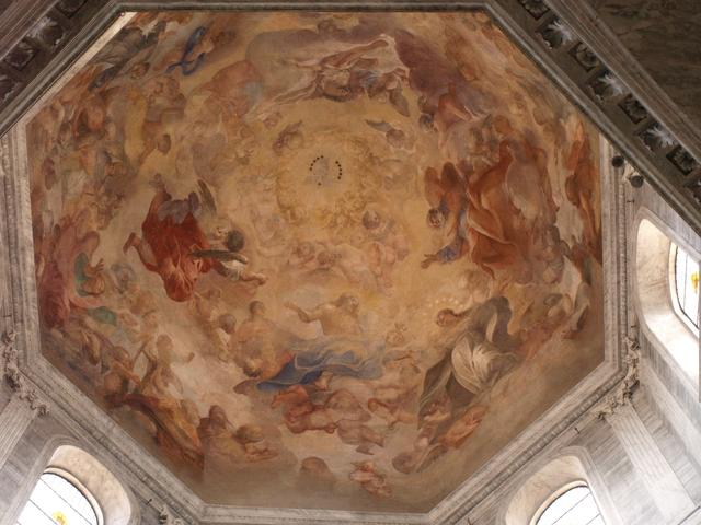 Santa Maria del Popolo - 5
