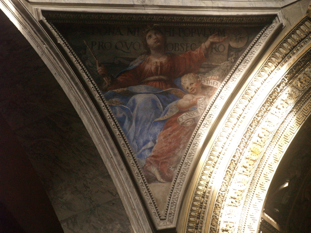Santa Maria del Popolo - 6