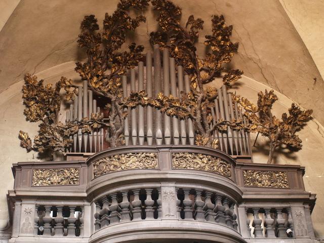 Santa Maria del Popolo - 8
