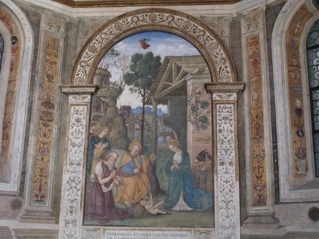 Santa Maria del Popolo - 10