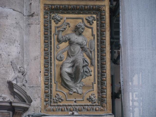 Santa Maria del Popolo - 14
