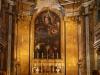 San Luigi dei Francesi - 2