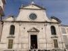 Santa Maria del Popolo - 1