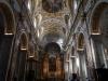 San Luigi dei Francesi - 1