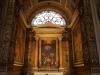 San Luigi dei Francesi - 9