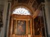 San Luigi dei Francesi - 10