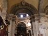 Santa Maria del Popolo - 3