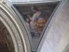 Santa Maria del Popolo - 7
