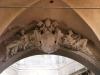 Santa Maria del Popolo - 11