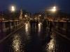 Мостът - 11
