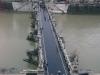 Мостът - 1