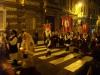 Нощно шествие - 1