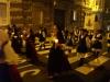 Нощно шествие - 2