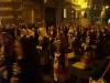 Нощно шествие - 4