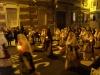 Нощно шествие - 5