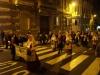 Нощно шествие - 7