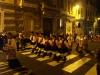 Нощно шествие - 8