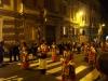 Нощно шествие - 11
