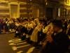 Нощно шествие - 13