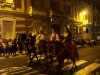 Нощно шествие - 16