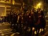 Нощно шествие - 17