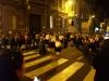 Нощно шествие - 19