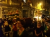 Нощно шествие - 24