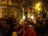 Нощно шествие - 25