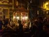 Нощно шествие - 26