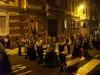 Нощно шествие - 3