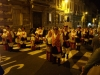Нощно шествие - 6