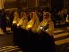 Нощно шествие - 9