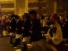 Нощно шествие - 10