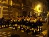 Нощно шествие - 12