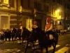 Нощно шествие - 14