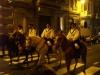 Нощно шествие - 15