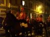Нощно шествие - 18