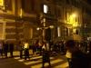 Нощно шествие - 20