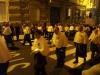 Нощно шествие - 21