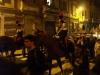 Нощно шествие - 22