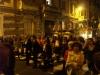 Нощно шествие - 23