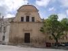 Църквата - 14