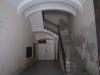 Архитектура - 17