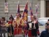 Флагове - 3