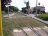 Трамваи - 1